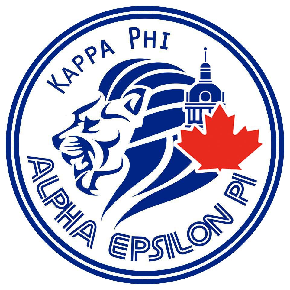 Kappa Phi AEPi